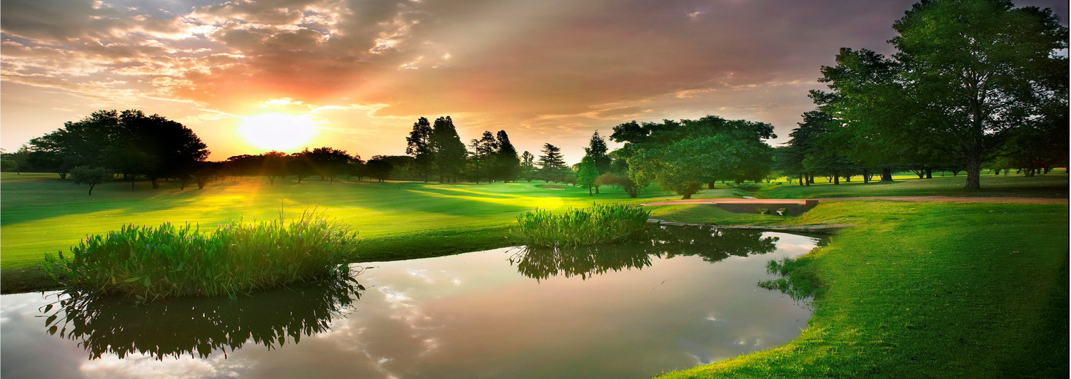 The_Bryanston_Country_Club_1